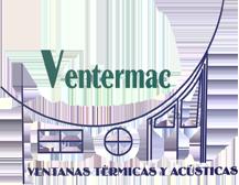 VENTERMAC Logo