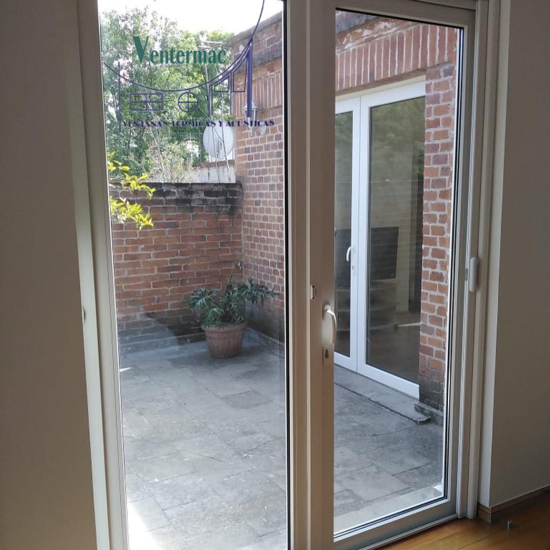 ventanas de pvc 3
