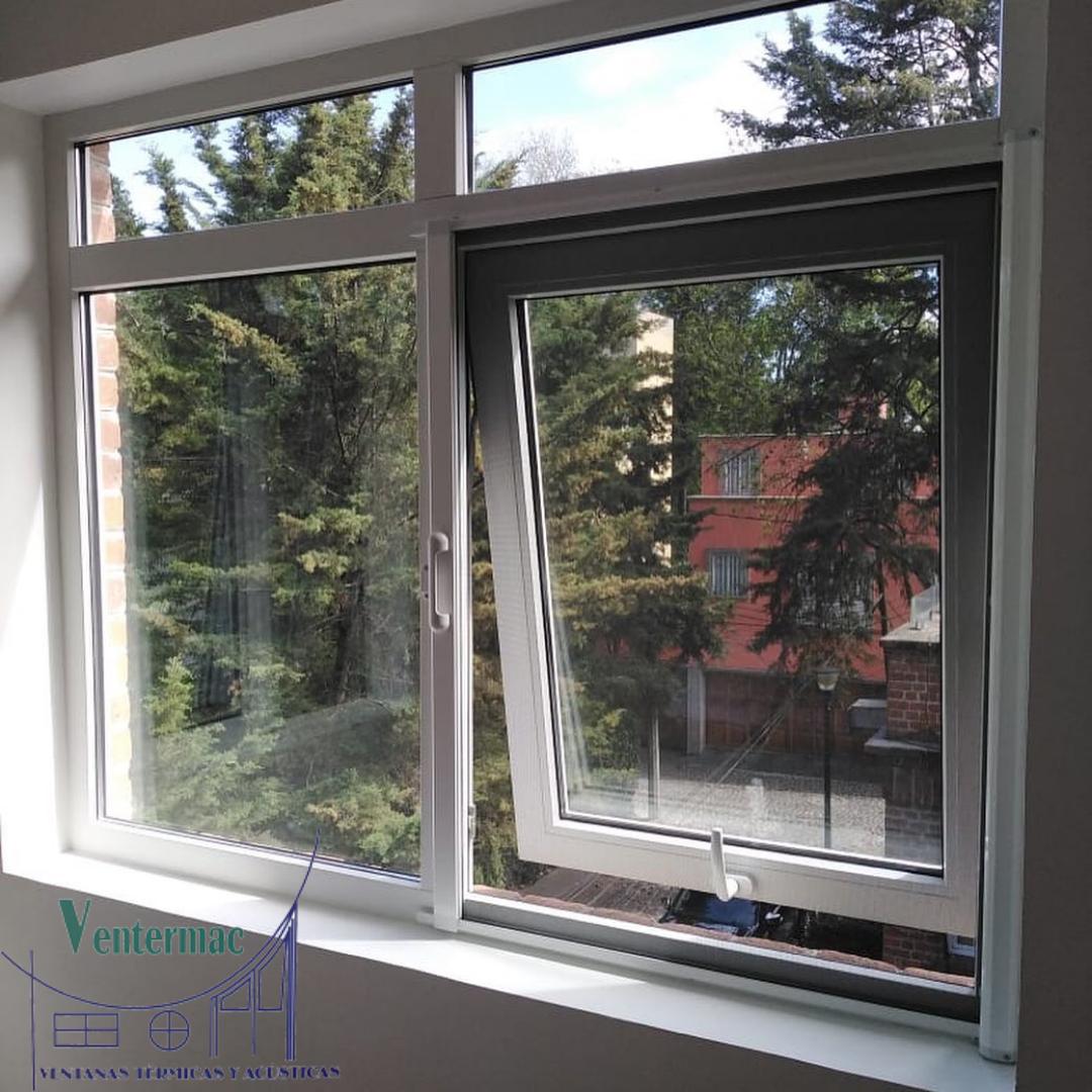 ventanas de pvc 4