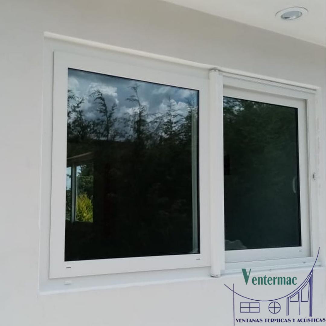 ventanas de pvc 1