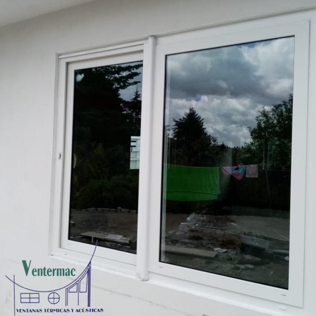 ventanas de pvc 2