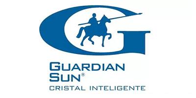 ventanas de aluminio modernas guardian sun