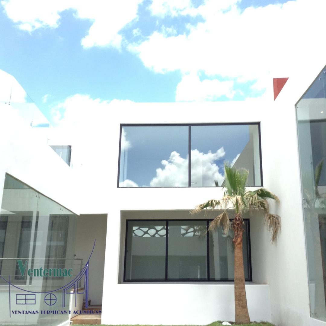 fabricación de ventanas en aluminio 11