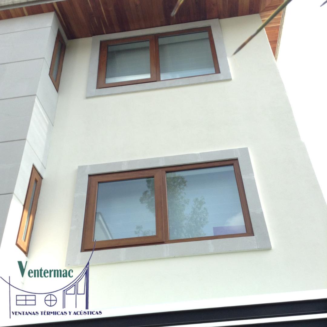 fabricación de ventanas en aluminio 6