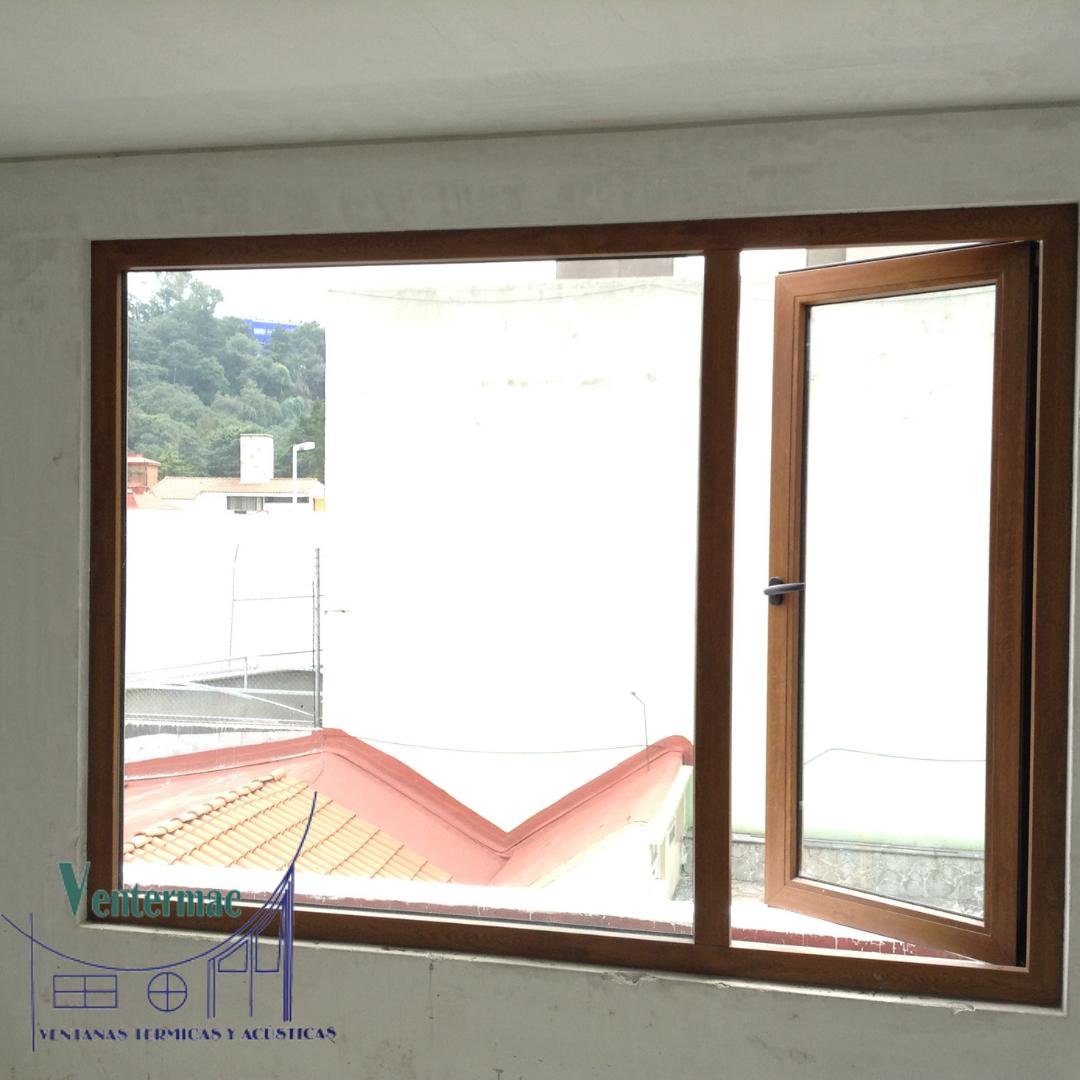 fabricación de ventanas en aluminio 8