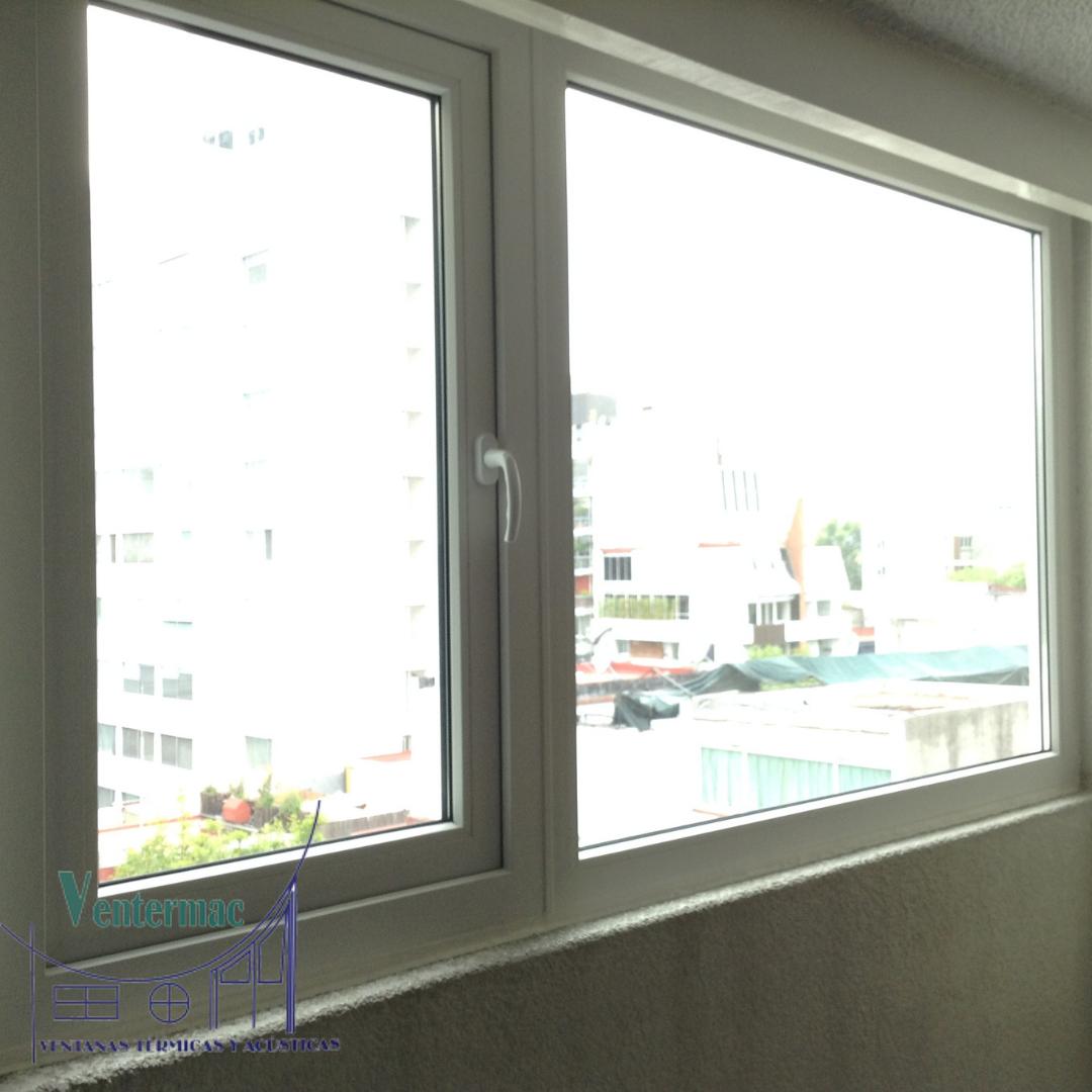 fabricación de ventanas en aluminio 9